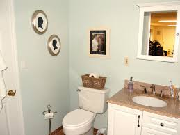 bathroom ideas awesome bathroom themes ideas for interior