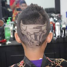nice 35 cool haircut designs for stylish men check more at http