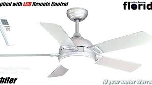 types of ceiling fans white ceiling fan with lights and remote white ceiling fan light