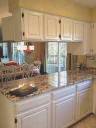 Cupboard Lining Ideas by Kitchen View Wallpaper Kitchen Cabinets Decorating Ideas Modern