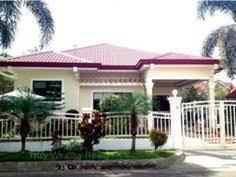 Floor Plan Of Bungalow House In Philippines Floor Plans 3 Bedroom Bungalow House Plans Philippines 3 Bedroom