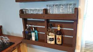diy liquor cabinet stylist design ideas cabinet design