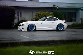 vwvortex com your favorite car paint u0026 wheel color combo