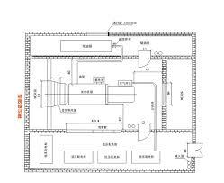 Wonderful Room Setup Generator s Best Idea Home Design