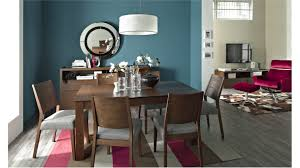 singapore furniture dining table dining table tables harvey