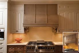 kitchen custom range hoods u2014 home ideas collection choosing
