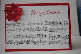 musical merry christmas poinsettia kimberly u0027s blog