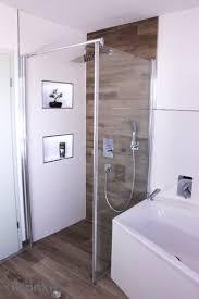 badezimmer fliesen mosaik dusche uncategorized tolles badezimmer fliesen mosaik dusche ebenfalls