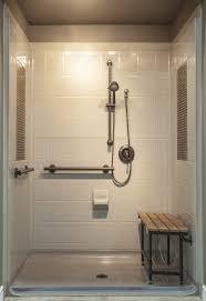 walk in showers bathroom remodeling ada compliant u2013 safe home pro