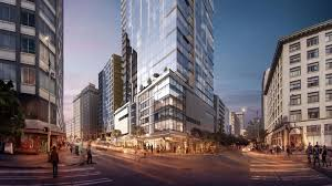 Insignia Seattle Floor Plans Helios Apartments Now Leasing In Downtown Seattle
