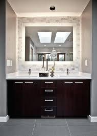 backlit bathroom mirrorsmedium size of bathroom bathroom mirror