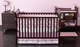 Walmart Nursery Furniture Sets Baby Nursery Decor Cribs Baby Nursery Furniture Sets Sale Simple