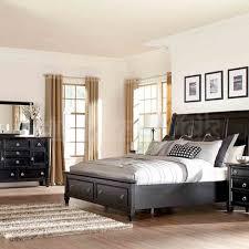 Schlafzimmer Wand Ideen Schlafzimmer Ideen Spannende Luxusmobel Haus Design Ideen Ideen