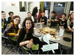 offrir un cours de cuisine avec un grand chef la parenthèse végétale découvrez les témoignes de nos heureux élèves