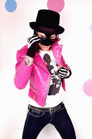 pink leather motorcycle jacket chicago u0027s straight to hell leather jackets in baltimore at