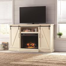 unique fireplaces 15 60 electric fireplace tv stand images page 2 of 3 fireplace
