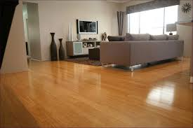 furniture bamboo solid wood flooring bamboo locking