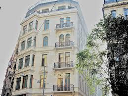 bvs lush hotel taksim special clas istanbul turkey booking com
