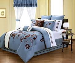 Blue And Beige Bedrooms unique bedroom decorating ideas blue and brown blue and beige