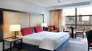 hotel md hotel hauser munich trivago com au 10 best apartment hotel in melbourne for 2018 expedia