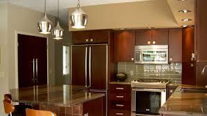 meuble cuisine hygena cuisine meuble cuisine hygena avec marron couleur meuble cuisine