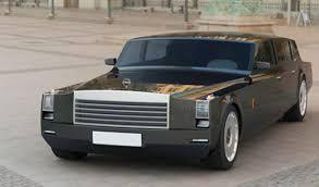 best limos in the world inside president vladimir putin u0027s new limo better than obama u0027s u0027submarine