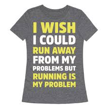 99 Problems Meme - 99 problems meme t shirts activate apparel