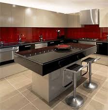 Modern Kitchen Designs Sydney New Kitchen Designs Before U0026 After A Fixer Upper Home Gets A