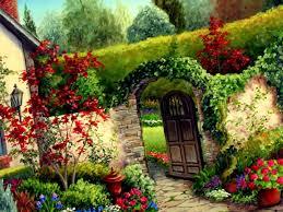 garden ideas beautiful flower garden designs flower gardens