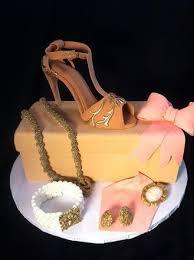 miami wedding cakes reviews for 139 cakes