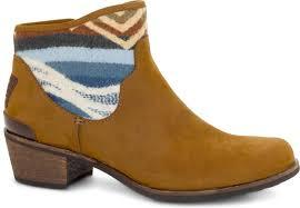 womens ugg pendleton boots ugg australia s penelope pendleton free shipping free