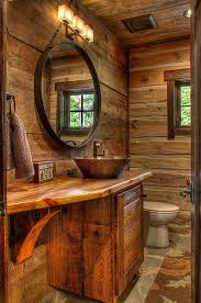 rustic bathroom design 40 amazing rustic bathroom vanities ideas designs home inspiration