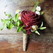boutonniere flower shop woodland flower for wood flower bouquets corsages and