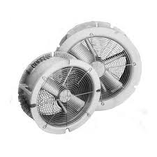 explosion proof fans for sale explosion proof coppus blowers rental sales repair airtool