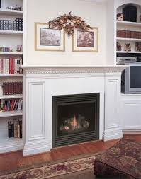 Majestic Vent Free Fireplace by 20 Best Fireplace Wish List Images On Pinterest Gas Fireplaces