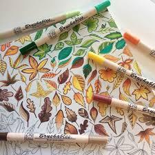 art markers and pens jerry u0027s artarama