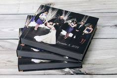 Wedding Albums For Parents Wedding Photo Album Parent Albums The Best Thank You Gift For