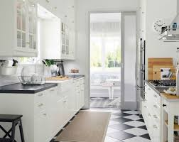 kitchen cabinet basic guide