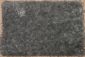 plush carpet sale