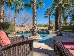 ocotillo getaway with backyard oasis homeaway ocotillo