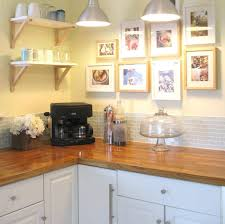 kitchen cabinet painting ideas painting kitchen cabinet ideas home furniture