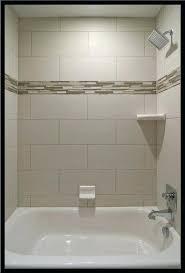 bathroom tub surround tile ideas bathroom tub surround tile ideas how to tile bathtub walls dkamans