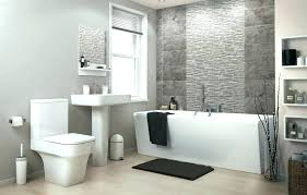 large bathroom decorating ideas decorating ideas for small bathrooms vilajar site