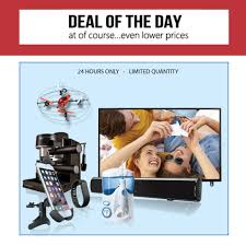 thanksgiving 2014 usa offers sign up for the brandsmart usa deal of the day click through now