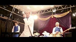 the pearls wedding band the pearls wedding band ireland official promo