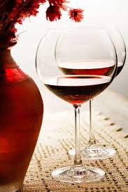 1567 best wine inspired art images on pinterest red wines wine