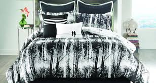 Comforter Size Bedding Set Victorian Bedding Bedding Collections Beautiful