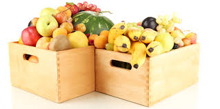 fresh fruit delivery the fruit box the office fruit delivery service in leeds west get a