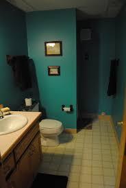 teal bathroom ideas teal bathroom ideas 28 images teal bathroom bathroom
