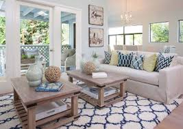 Beach Cottage Interior Design Ideas Best  Beach House Interiors - Beach house ideas interior design